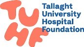 TUH Foundation Logo